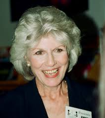File:Diane Rehm 2001.jpg - Wikimedia Commons