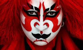 se worthy character makeup designs