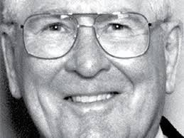 John Meixner | Obituaries | lyndentribune.com