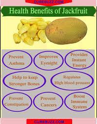 10 health benefits of jackfruit curebuzz