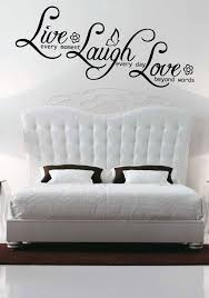 Razer Deals On Ebay Wall Quotes Decals Love Wall Home Decor