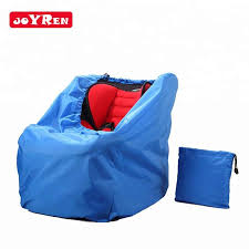 car seat travel bag best gate check bag