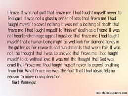 quotes about death and loss of a friend top death and loss of a