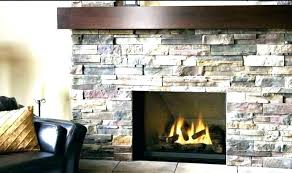 diy electric fireplace