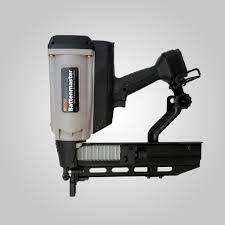Ecko Battenmaster Gas Stapler Gtfb60