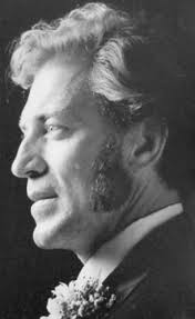 Albert Powell (1939 - 2020) - Obituary
