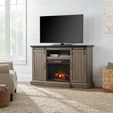home decorators collection chastain 56