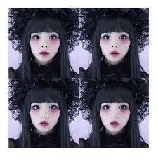 makeup tutorial new halloween makeup