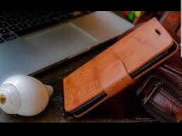 Lava Iris 506Q Wallet Diary Flip Cover ...