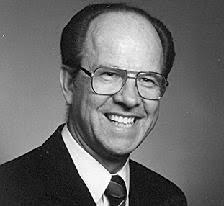 Arnold Johnson Obituary - Citrus Heights, CA | The Sacramento Bee