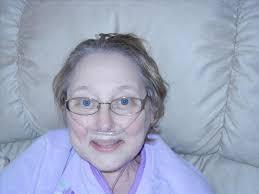 Priscilla Fox Obituary - Great Falls, Montana   Legacy.com