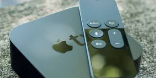 screen mirror an iphone or ipad to your tv