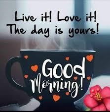 free good morning love images 2020