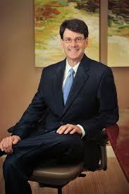 Paul S. Murphy - Attorney at Butler ...
