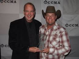 Byron Hill Wins 2010 CCMA Producer of the Year – Nashville Music Guide