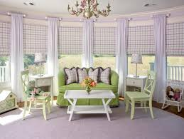 13 Purple Kids Room Ideas Decor Hgtv