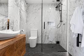 why choose italian tiles tile space