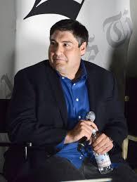 Adam F. Goldberg - IMDb