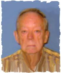 Obituary of Donald Gilbert Smith | Pence-Reese Funeral Home serving...
