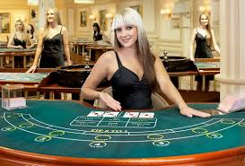 Tips On Playing At Online Roulette – Starvegas-Slotonline