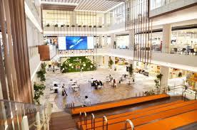 "GFriend Part 回 on Twitter: ""[INFO] #GFRIEND in Japan (#SUNRISE #LaPampam  Free Live) 190213 - BASE Park, Morinomiya Q's Mall BASE, Osaka 190215 - Prime  Hall, Prime Tree Akaike, Aichi 190216 -"