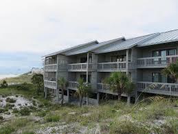 320 beachfront trl unit 11 santa rosa