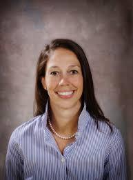 Lauren Johnson, DDS | Hackley Community Care