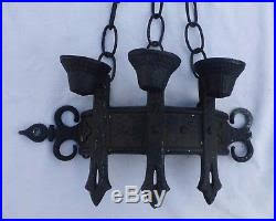 wall sconce candle holder ton 1967