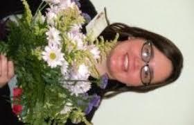 Sheena Smith | The DAISY Foundation