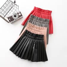 2020 baby girls clothes 2019 fashion