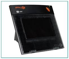 Gallagher Solar Fence Charger Home Improvement