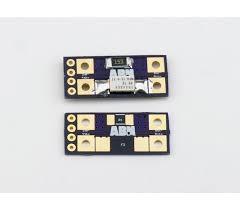 diy box mod parts unregulated mosfet