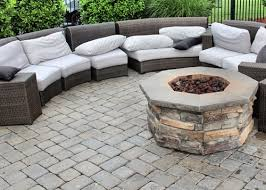 how to keep outdoor furniture and