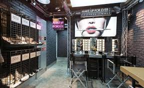 cosmetology s in new york city