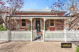Sold 16 Royal Avenue Adelaide Sa 5000 On 30 Oct 2020 2016512891 Domain