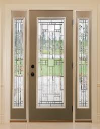 mastercraft interior doors menards