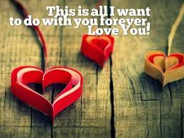 r tic love messages images quotes aplikasi di google play
