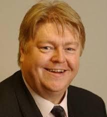 Obituary: Adrian Scott   Industry Trends   IBC
