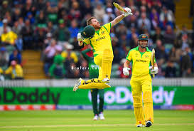 david warner hd pictures images and
