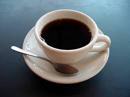 coffee simple english the encyclopedia