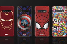 avengers endgame live wallpaper iphone x