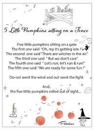 5 Little Pumpkins Long Sleeve Pajamas Boys Pjs Petidoux