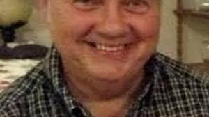 Billy Joe Stafford   Obituaries   johnsoncitypress.com