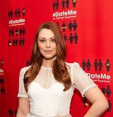 Kaitlyn Black Dating Status, Family Details, Net Worth