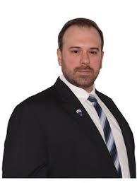 Jorge Smith – RE/MAX CLASSIC – Villa Morra, Asunción | Paraguay