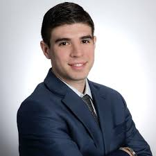 Adam Bernstein - Financial Planning - NJ NYC
