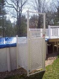 Above Ground Pool With Gates Above Ground Pool Ladder And Enclosure Gate For Sale Pool Ladder In Ground Pools Above Ground Pool Ladders