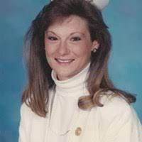 Marina Dean Obituary - Morganfield, Kentucky | Legacy.com