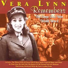 Vera Lynn Radio: Listen to Free Music ...