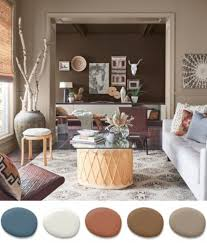 interior colors experts betting